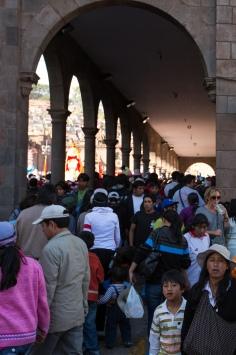 Cuzco_109