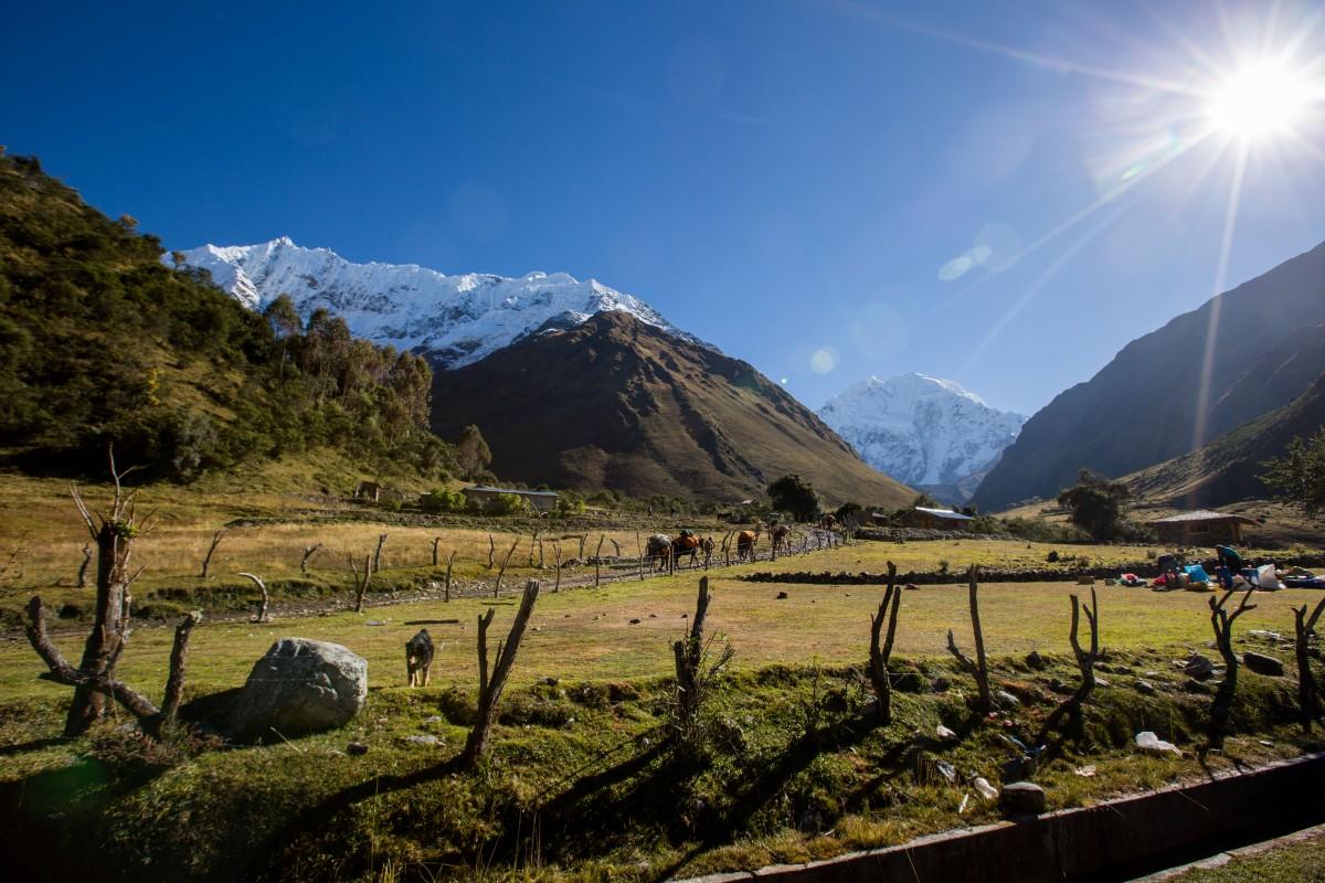 Machu Picchu_001