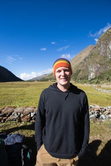 Machu Picchu_003