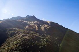 Machu Picchu_006