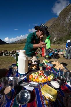Machu Picchu_007