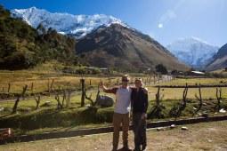 Machu Picchu_009