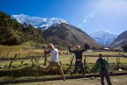 Machu Picchu_010