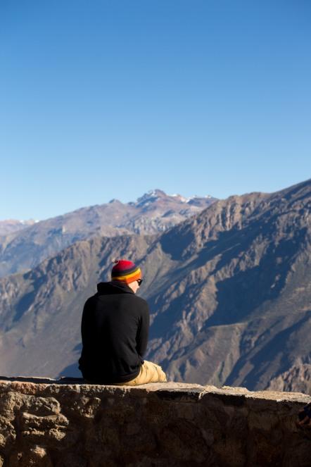 Arequipa & Colca Canyon_015