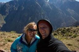 Arequipa & Colca Canyon_037