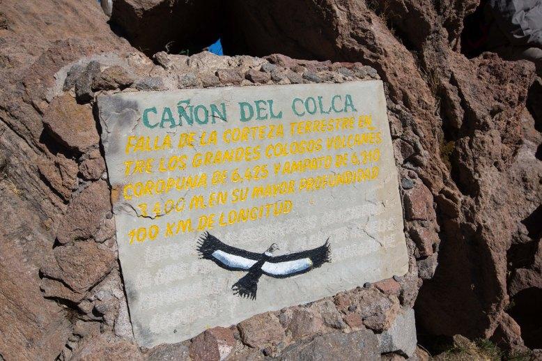 Arequipa & Colca Canyon_038