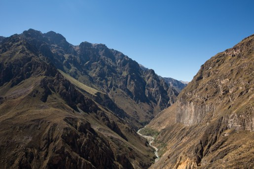 Arequipa & Colca Canyon_040