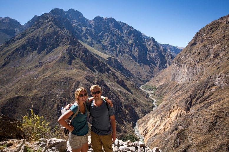 Arequipa & Colca Canyon_041