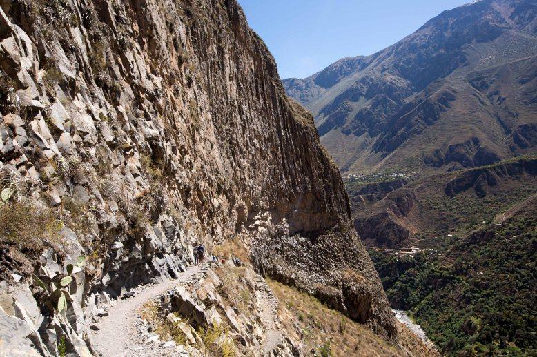 Arequipa & Colca Canyon_042