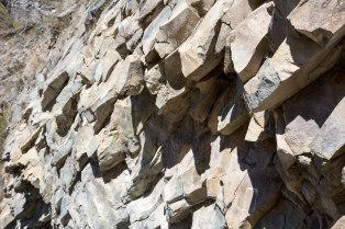 Arequipa & Colca Canyon_043