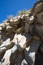 Arequipa & Colca Canyon_044