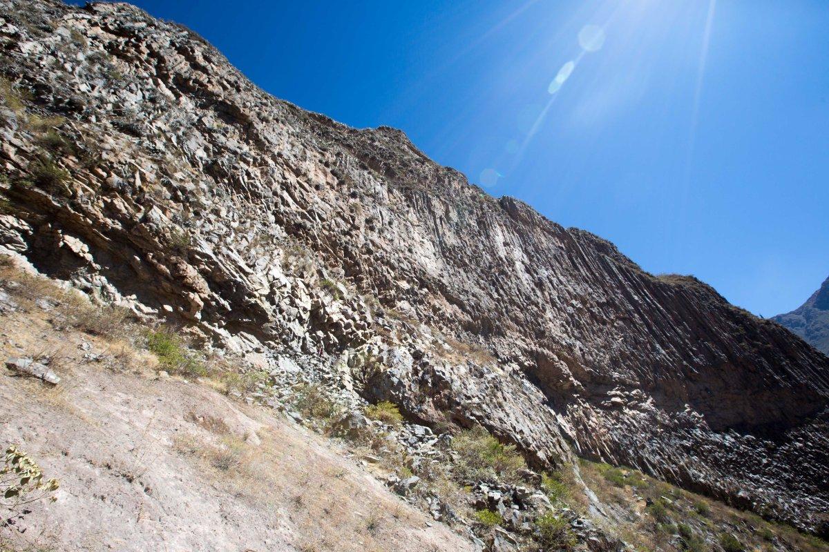 Arequipa & Colca Canyon_045