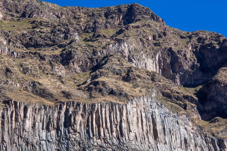 Arequipa & Colca Canyon_049