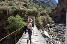 Arequipa & Colca Canyon_054