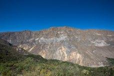 Arequipa & Colca Canyon_056