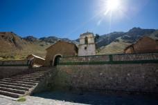 Arequipa & Colca Canyon_058