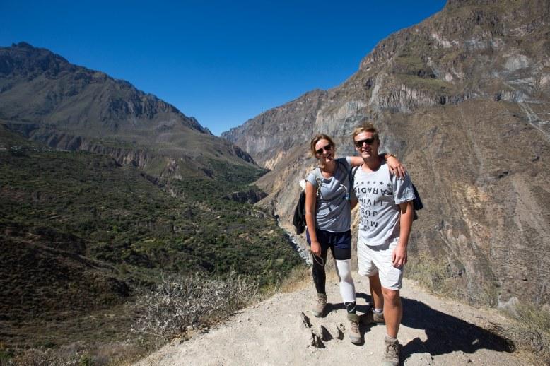 Arequipa & Colca Canyon_060