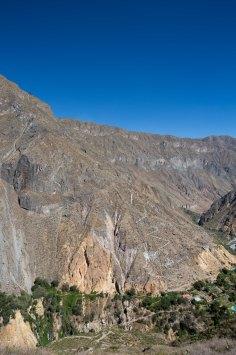 Arequipa & Colca Canyon_062