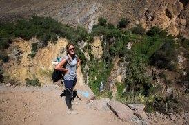 Arequipa & Colca Canyon_064