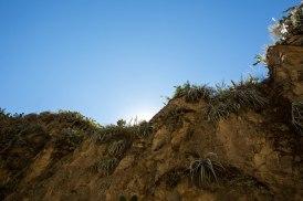 Arequipa & Colca Canyon_065