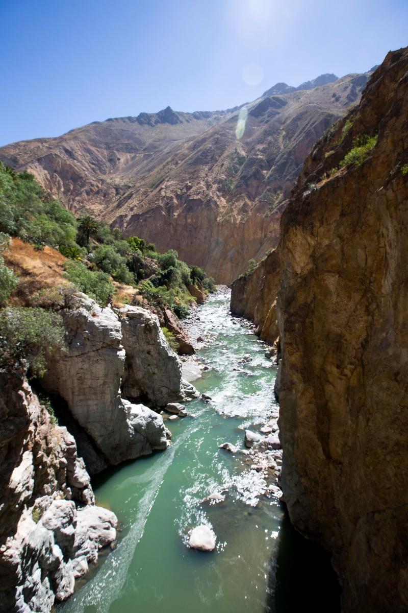 Arequipa & Colca Canyon_067