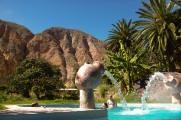 Arequipa & Colca Canyon_071