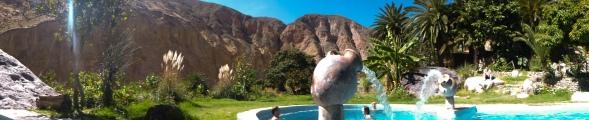 Arequipa & Colca Canyon_072