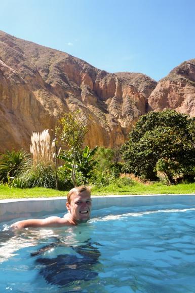 Arequipa & Colca Canyon_075
