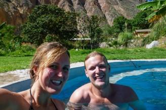 Arequipa & Colca Canyon_079