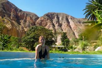 Arequipa & Colca Canyon_080