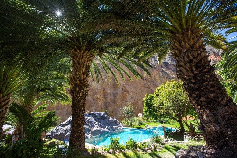 Arequipa & Colca Canyon_082