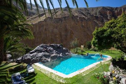 Arequipa & Colca Canyon_083