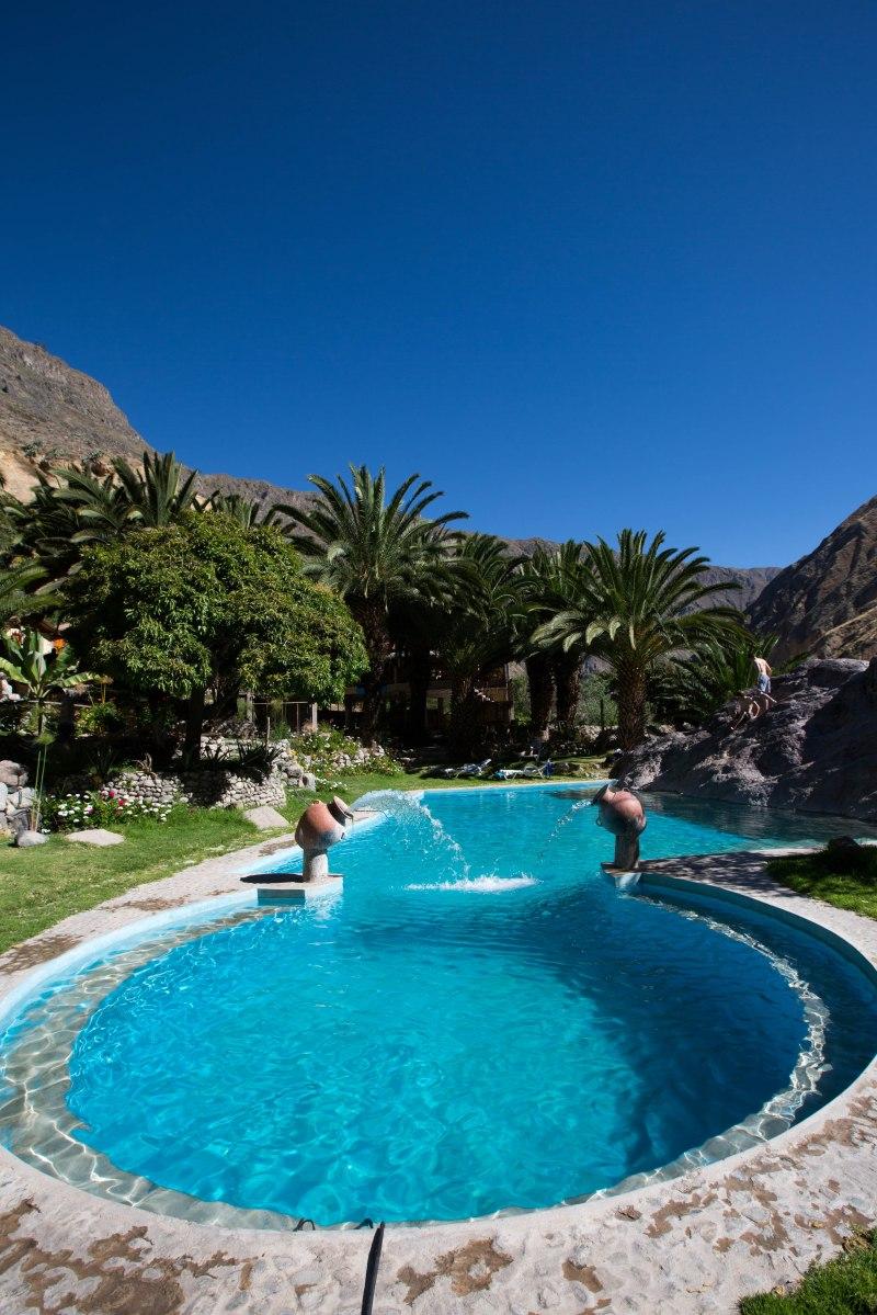 Arequipa & Colca Canyon_084
