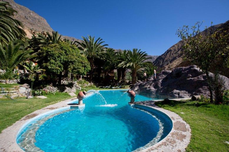 Arequipa & Colca Canyon_085