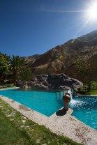 Arequipa & Colca Canyon_086