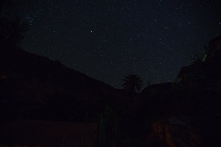 Arequipa & Colca Canyon_087