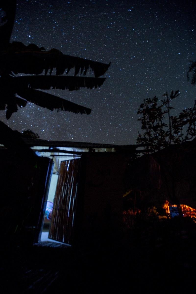 Arequipa & Colca Canyon_089