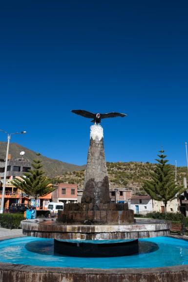 Arequipa & Colca Canyon_095