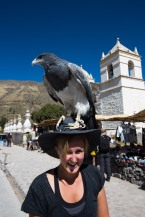 Arequipa & Colca Canyon_103