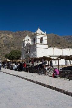 Arequipa & Colca Canyon_107