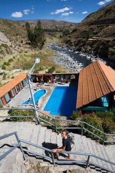 Arequipa & Colca Canyon_113