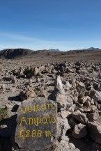 Arequipa & Colca Canyon_116