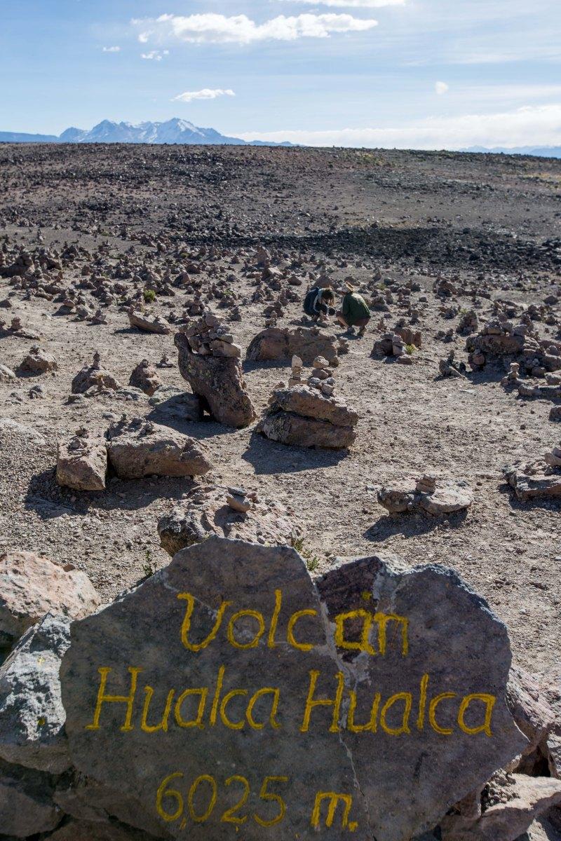 Arequipa & Colca Canyon_117