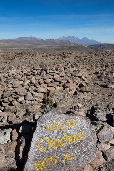 Arequipa & Colca Canyon_118