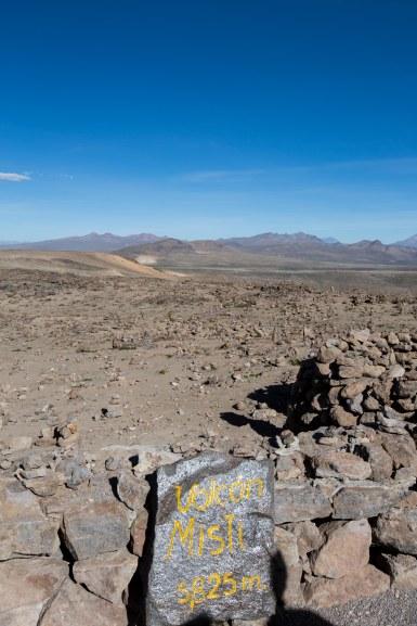 Arequipa & Colca Canyon_119