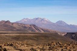 Arequipa & Colca Canyon_122