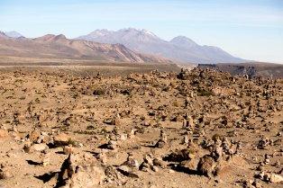 Arequipa & Colca Canyon_123