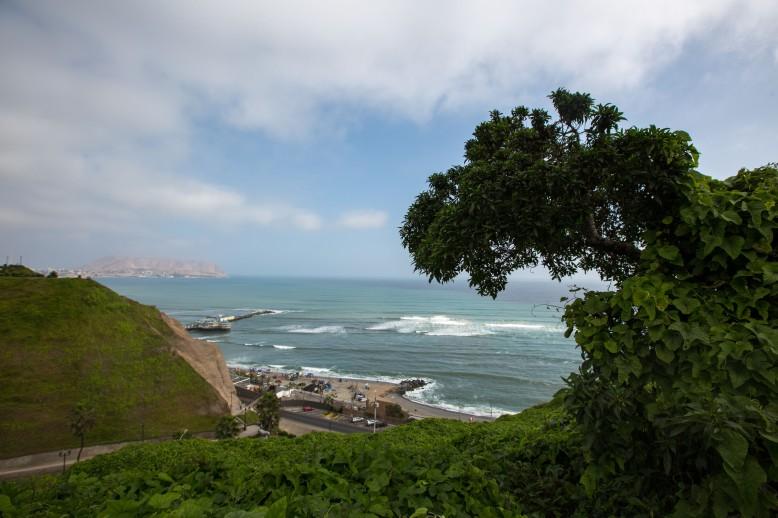 Lima_002