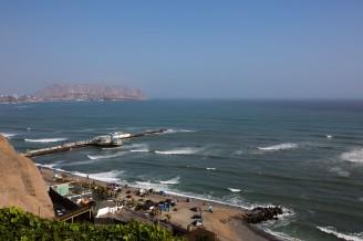 Lima_004