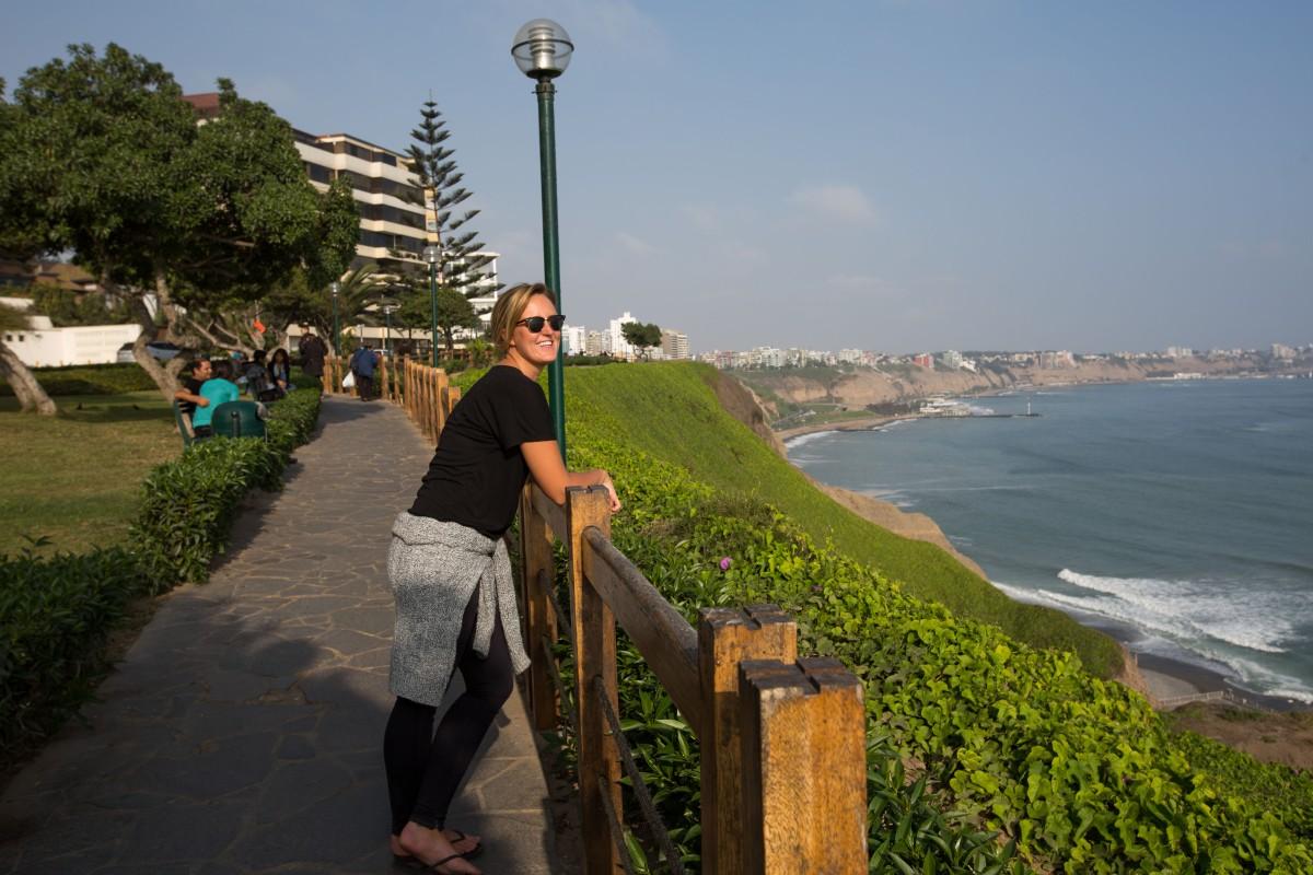 Lima_011